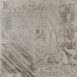 150x150-images-stories-Catalogue-Mapisa-Evoque-EVOQUE-DECOR-SAND-60x60-8