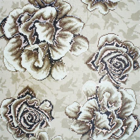462x462-images-stories-Catalogue-InfinityCeramic-MosaicoRoseBeige-1Mosaico-Rose-Beige