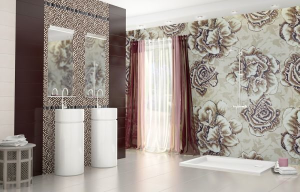 600x384-images-stories-Catalogue-InfinityCeramic-MosaicoRoseBeige-Mosaico-Rose-Beige-Room