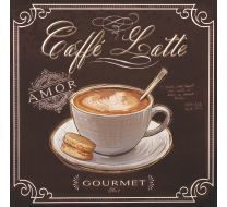 dec-coffe-late-15-15__thumb__94d1e081b63229a93428be075215861d