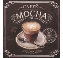 dec-mocha-15-15__thumb__dfde8572a1f0387cf12cd7904b4f69f3