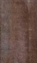 oxidium-brown_30х6011