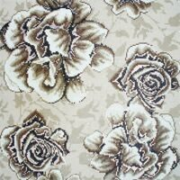 462x462-images-stories-Catalogue-InfinityCeramic-MosaicoRoseBeige-1Mosaico-Rose-Beige.jpg