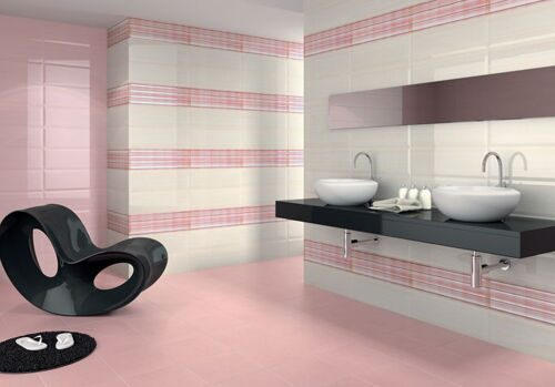 int__01f__brasil__rosa__decor__lisa.jpg