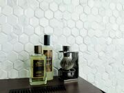 porcelanosa_forest_photo_05