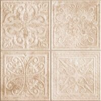 44x44-porcelanico-color-reims-beige-deco.jpg