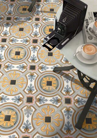 porcelain-stoneware-floor-tiles-victorian-look-51571-5663305