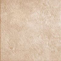 44x44-porcelanico-color-reims-beige.jpg