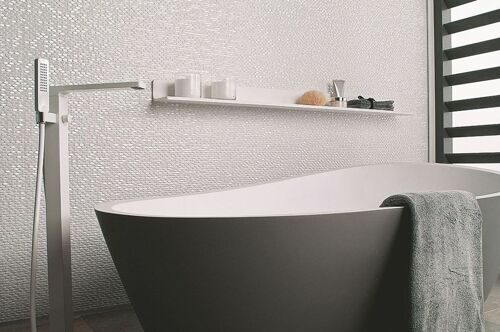 porcelanosa_madison_very.jpg