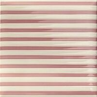 stripe-pink-2020__mini__1010150102.jpg