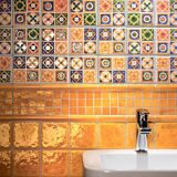 full__Interior-tiles-Tubadzin-QUARTET-11