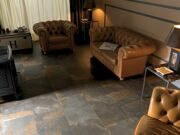 porcelanosa_tibet_photo