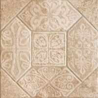 44x44-porcelanico-color-praga.jpg