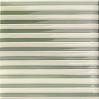 stripe-green-2020__mini__1010151258.jpg